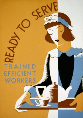 Works_Progress_Administration_maid_poster_cropped